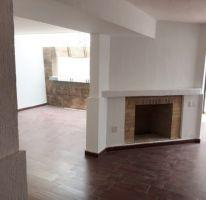 Foto de casa en condominio en venta en Contadero, Cuajimalpa de Morelos, Distrito Federal, 3973815,  no 01