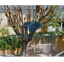 Foto de casa en venta en Mansiones del Valle, Querétaro, Querétaro, 1559182,  no 01