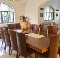 Foto de casa en venta en Insurgentes San Borja, Benito Juárez, Distrito Federal, 2891093,  no 01