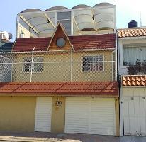 Foto de casa en venta en Residencial Acueducto de Guadalupe, Gustavo A. Madero, Distrito Federal, 1610971,  no 01
