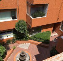 Foto de casa en venta en San Clemente Norte, Álvaro Obregón, Distrito Federal, 3884970,  no 01
