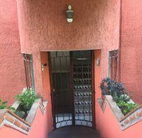Foto de departamento en venta en Lomas de Tetela, Cuernavaca, Morelos, 3702555,  no 01