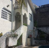 Propiedad similar 1617368 en Costa Azul.