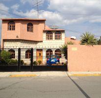 Foto de casa en venta en Villas del Álamo, Mineral de la Reforma, Hidalgo, 1957926,  no 01