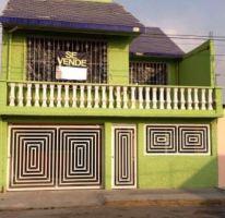 Foto de casa en venta en Villa de las Flores 1a Sección (Unidad Coacalco), Coacalco de Berriozábal, México, 4549232,  no 01