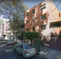 Foto de departamento en venta en Nueva Oriental Coapa, Tlalpan, Distrito Federal, 4381033,  no 01