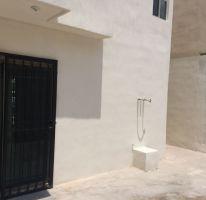 Foto de casa en venta en Real del Sol, Saltillo, Coahuila de Zaragoza, 2467139,  no 01