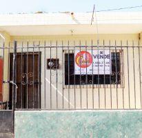 Foto de casa en venta en Independencia, Mazatlán, Sinaloa, 2203481,  no 01