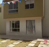 Foto de casa en venta en Tierra Santa Inés, Nextlalpan, México, 1846903,  no 01