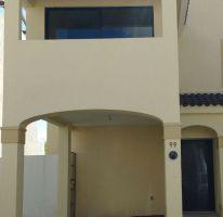 Foto de casa en venta en Boca del Río Centro, Boca del Río, Veracruz de Ignacio de la Llave, 2505552,  no 01