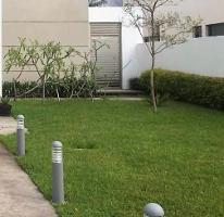 Foto de casa en venta en Puerta de Hierro, Zapopan, Jalisco, 2581405,  no 01