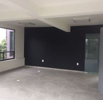 Foto de oficina en renta en Napoles, Benito Juárez, Distrito Federal, 2454491,  no 01