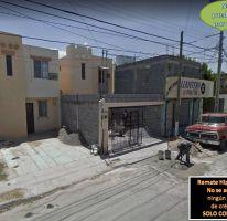 Foto de casa en venta en Balcones de Alcalá, Reynosa, Tamaulipas, 4494101,  no 01