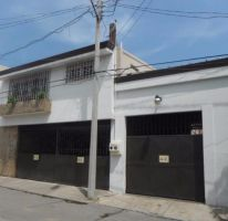 Foto de casa en venta en Centro, Mazatlán, Sinaloa, 1963273,  no 01