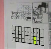 Propiedad similar 1749734 en Temozon Norte.