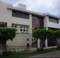 Foto de casa en condominio en venta en Jardines en la Montaña, Tlalpan, Distrito Federal, 3905955,  no 01