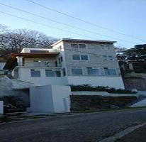 Foto de casa en condominio en venta en Ixtapan de la Sal, Ixtapan de la Sal, México, 1963783,  no 01
