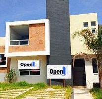 Foto de casa en venta en Paseo del Parque, Morelia, Michoacán de Ocampo, 2814771,  no 01