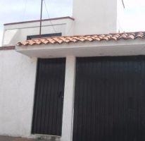 Propiedad similar 2436766 en 1ra San Bartolomé Matlalohcan.