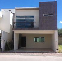 Foto de casa en venta en Santa Fe, León, Guanajuato, 4429562,  no 01