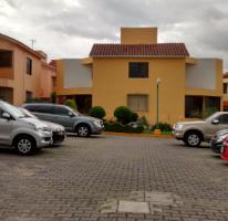 Foto de casa en venta en Barrio Norte, Atizapán de Zaragoza, México, 1481065,  no 01