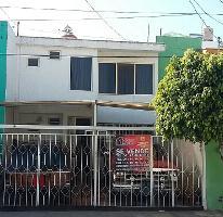Foto de casa en venta en Loma Dorada Secc A, Tonalá, Jalisco, 3044577,  no 01