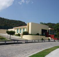 Foto de terreno habitacional en venta en Diana Nature Residencial, Zapopan, Jalisco, 2969909,  no 01