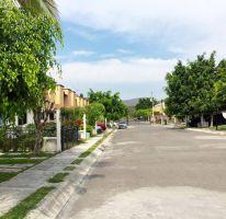 Foto de casa en venta en Paseos de Xochitepec, Xochitepec, Morelos, 2816086,  no 01