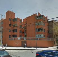 Foto de departamento en venta en Doctores, Cuauhtémoc, Distrito Federal, 2758228,  no 01