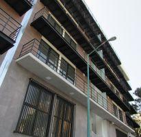 Foto de departamento en venta en Copilco, Coyoacán, Distrito Federal, 4684902,  no 01