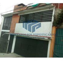 Foto de casa en venta en Lomas de las Águilas, Álvaro Obregón, Distrito Federal, 1542129,  no 01