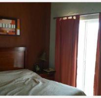 Foto de casa en venta en Paseo Los Olivos, Mazatlán, Sinaloa, 2344501,  no 01