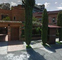 Foto de casa en venta en Bosque de las Lomas, Miguel Hidalgo, Distrito Federal, 4515992,  no 01