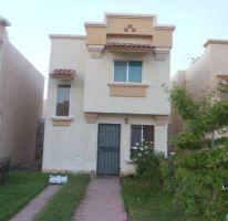 Foto de casa en venta en Puerta Real Residencial, Hermosillo, Sonora, 1399491,  no 01