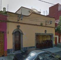 Foto de casa en venta en Tizapan, Álvaro Obregón, Distrito Federal, 2583413,  no 01