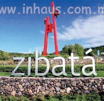Propiedad similar 1110075 en Desarrollo Habitacional Zibata.