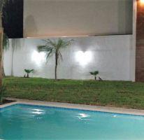 Foto de casa en venta en Portal del Norte, General Zuazua, Nuevo León, 2550054,  no 01