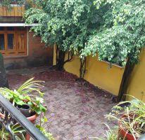 Foto de casa en venta en Jardines del Pedregal, Álvaro Obregón, Distrito Federal, 2467391,  no 01