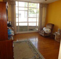 Foto de casa en venta en Periodista, Benito Juárez, Distrito Federal, 1485587,  no 01