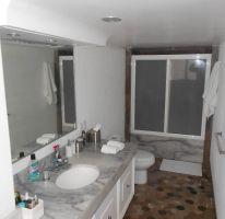 Foto de departamento en renta en Polanco II Sección, Miguel Hidalgo, Distrito Federal, 2855324,  no 01