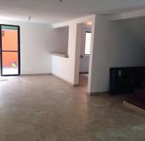 Foto de casa en venta en Jardines de Cerro Gordo, Ecatepec de Morelos, México, 2430119,  no 01