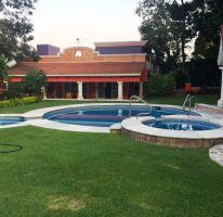 Foto de casa en venta en Lomas de Cuernavaca, Temixco, Morelos, 1586630,  no 01