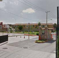 Foto de casa en venta en Real Castell, Tecámac, México, 2748125,  no 01
