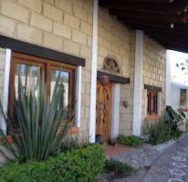 Foto de casa en venta en Colinas del Bosque 2a Sección, Corregidora, Querétaro, 2114315,  no 01