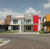 Foto de casa en venta en El Mesón, Calimaya, México, 4404380,  no 01