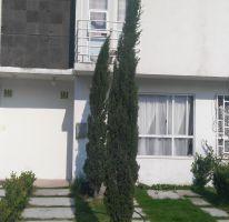 Foto de casa en venta en Paseos del Bosque, Cuautitlán, México, 2570477,  no 01
