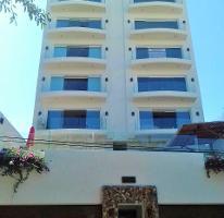 Foto de departamento en renta en Costa Azul, Acapulco de Juárez, Guerrero, 3447936,  no 01