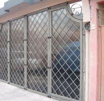 Propiedad similar 1186065 en Villas de Ecatepec.