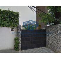 Foto de casa en condominio en venta en San Nicolás Totolapan, La Magdalena Contreras, Distrito Federal, 1371411,  no 01
