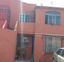 Foto de casa en venta en Cofradía de San Miguel, Cuautitlán Izcalli, México, 4429921,  no 01